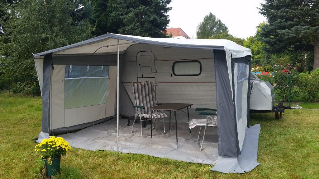 zelte verkauf zelt service ullmann weixdorf. Black Bedroom Furniture Sets. Home Design Ideas