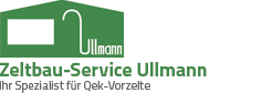 Zelt-Service Ullmann, Weixdorf
