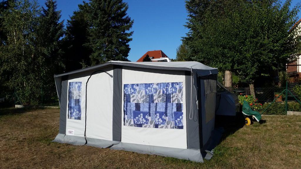 qek 325 zelt service ullmann weixdorf. Black Bedroom Furniture Sets. Home Design Ideas